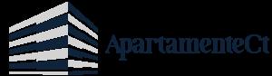 ApartamenteCt